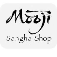 Sangha Shop